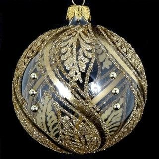 Overstock Com Online Shopping Bedding Furniture Electronics Jewelry Clothing More Christmas Ornaments Holiday Ornaments Ornaments