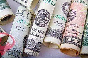 تفسير رؤية النقود في المنام للامام الصادق 10 Personalized Bridesmaid Gifts Dollar Rate Bridal Party Gifts