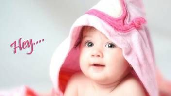 Smopu1 I Will Setup Your Facebook And Instagram Ads Campaign For 50 On Fiverr Com Baby Girl Pictures Cool Baby Stuff Cute Baby Pictures