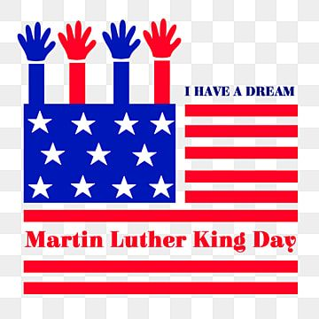 Martin Luther King Png Images Vector And Psd Files Free Download On Pngtree In 2021 Martin Luther King Martin Luther King Birthday Luther