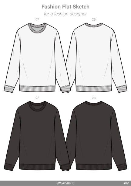 Download 55 Blank Templates Ideas In 2021 T Shirt Design Template Shirt Template Tshirt Designs