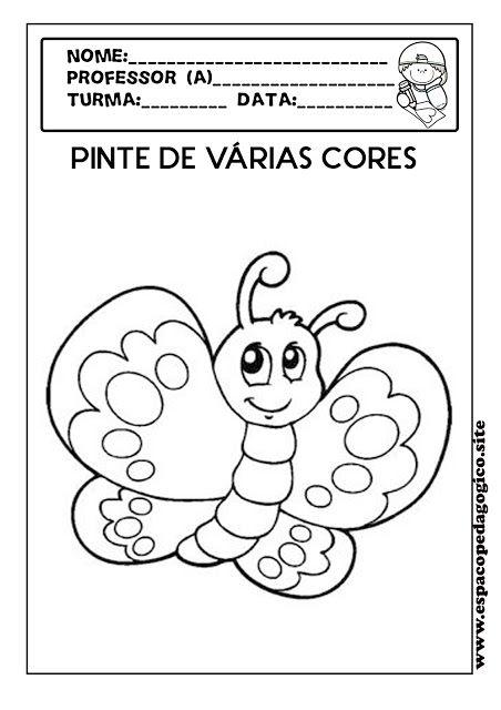 Pin De Carmen Heredia Em Frutilla Com Imagens Educacao