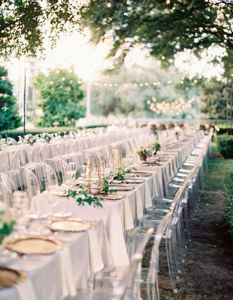 9358 besten Italian Wedding Ideas Bilder auf Pinterest