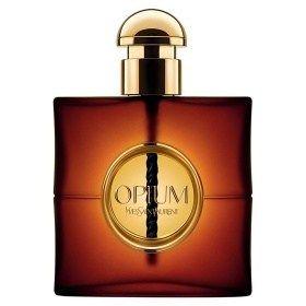Perfumes Con Feromonas Qué Son Y Cuáles Son Los Mejores Ellas Hablan Perfume Con Feromonas Perfume El Mejor Perfume