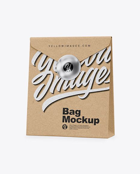 Logo Mockup Free Psd Download