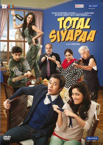 raaz 2 film song pk downloadgolkes