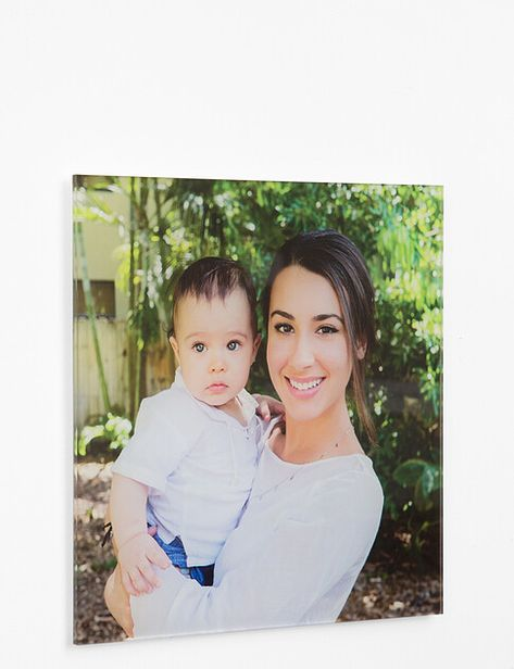 Personalized Wall Art Your Walls Your Photos Mpix In 2020 Acrylic Photo Prints Print Your Photos Acrylic Photo