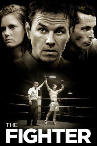 Hd 1080p The Fighter Pelicula Completa En Espanol Latino Mega Videos Linea Espanol Full Movies Online Free Full Movies Full Movies Online