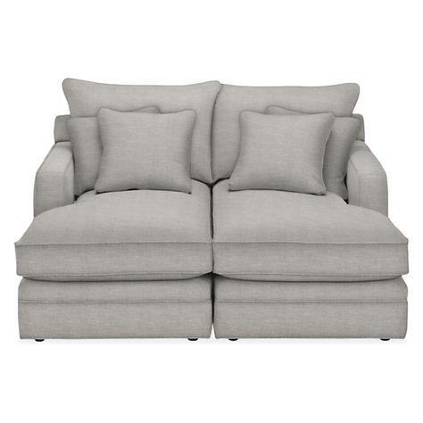 Brilliant Hunnisett 2 Pc Sectional Sofa Ibusinesslaw Wood Chair Design Ideas Ibusinesslaworg