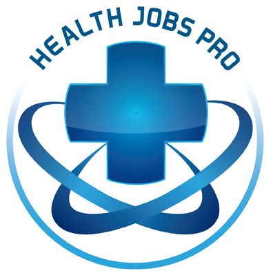 Best Healthjobspro Job Listings Images On
