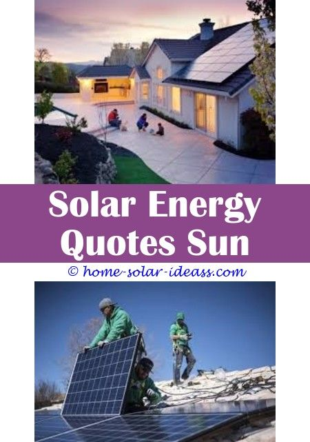 Solar System Price For Home Use With Images Solar Power House Solar Architecture Solar House Plans