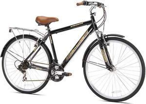 Best City Bike Reviews For 2020 Top Rated Road City Bike