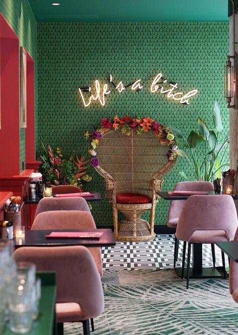 Imagen De Erika Ines En Mayo Once En 2020 Interiores De Tiendas De Cafe Diseno De Interiores Del Restaurante Decoracion Eventos Corporativos