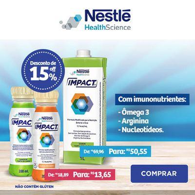 Nestlé Nutrição Até Você Com Desconto Clube Dos Testadores Nestle Produtos Nutrição Bandagem Corporal