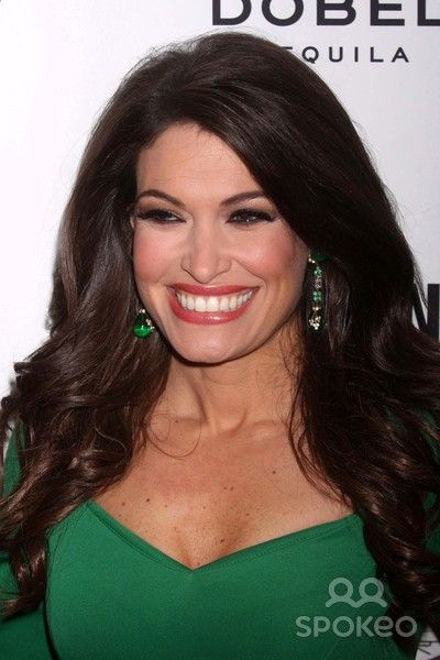 Kimberly guilfoyle bing images kimberly guilfoyle pinterest kimberly guilfoyle bing images kimberly guilfoyle pinterest kimberly guilfoyle pmusecretfo Image collections