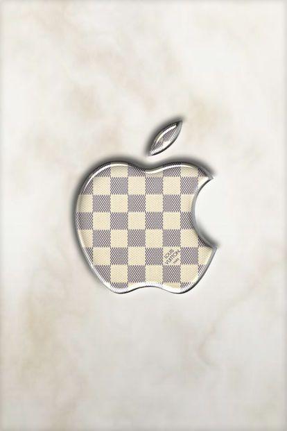 人気壁紙 シンプル クールでかっこいい壁紙 Iphone Androidスマホ壁紙 Louis Vuitton Iphone Wallpaper Apple Logo Wallpaper Iphone Pretty Wallpaper Iphone