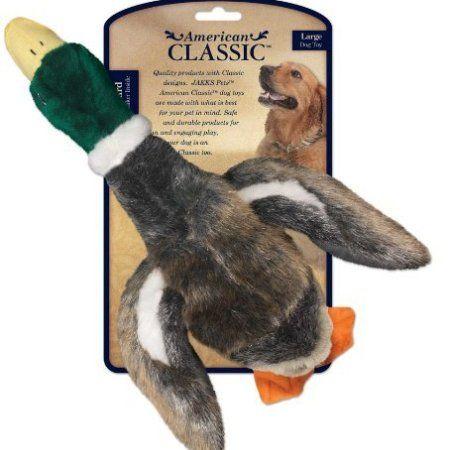 Allstar Innovations Wobble Wag Giggle Ball Dog Toy Dog Toys