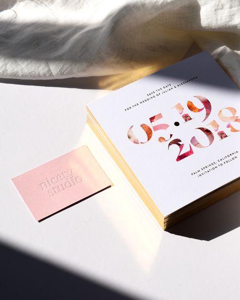 91 Lynk Events Ideas Brochure Design Book Design Publication Design
