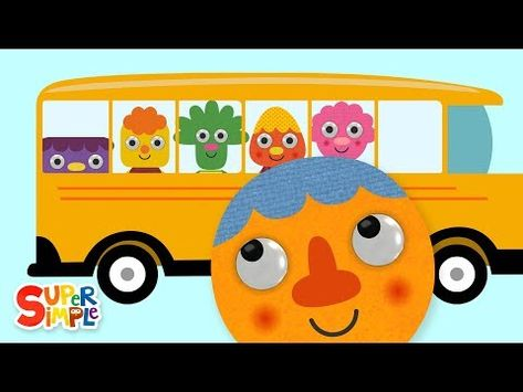 54 Discovery C Music Time Ideas In 2021 Kids Songs Preschool Songs Songs