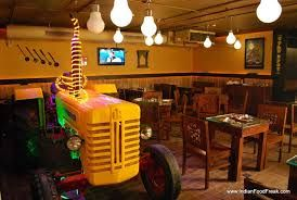 Image Result For Punjabi Dhaba Concept Decor Home Decor Lamp