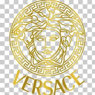 Versace Logo Png Clipart English Face Human Human Face Symbol Logo Clipart Free Png Download Free Clip Art Versace Wallpaper Png