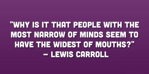 Top quotes by Lewis Carroll-https://s-media-cache-ak0.pinimg.com/474x/7c/b4/65/7cb4652ce22ce84cb0312ef1c919d531.jpg