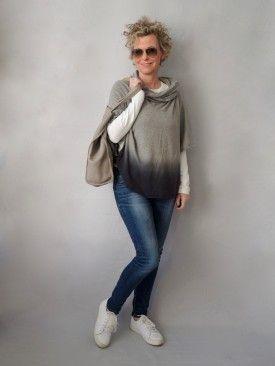Mode für frauen ab 50 jahren | 50er jahre mode frauen, Mode