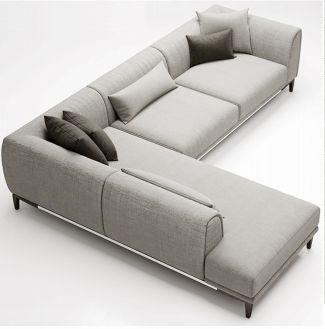L Shape Sofa Designs Sofa Bed Design L Shaped Sofa Designs