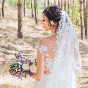 Bridal Accessories Diy Wedding Wedding Planning On A Budget Budget Wedding Ideas Wedding Resale Items Bridal Accessories Wedding Planning Help Bridal
