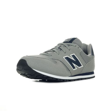 basket fille 35 new balance