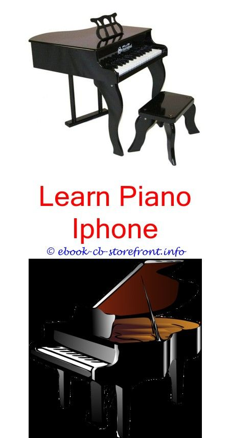 16+ Exalted Piano Music Abba Ideas - Lessons - Learning