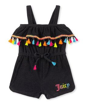 Juicy Couture  Baby to Big Kids  695134ef3e