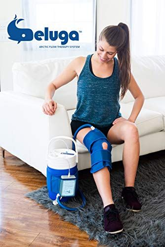 41+ Ice machine for knee surgery ideas