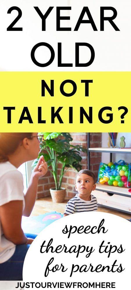 Speech Therapy Toddler, Toddler Speech Activities, Autism Activities, Speech Therapy Activities, Language Activities, Delayed Speech Toddlers, Speach Therapy For Toddlers, Shape Activities, Toddler Language Development