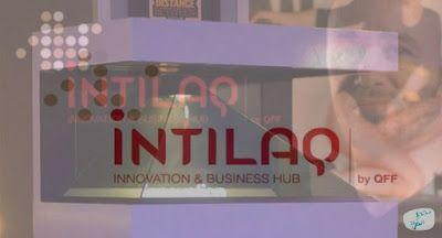 تعرف على حاضنة الأعمال إنطلاق الأولى من نوعها في تونس Start Up Business Hub Learning