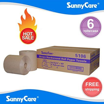 SunnyCare Paper Cup Dispensers New