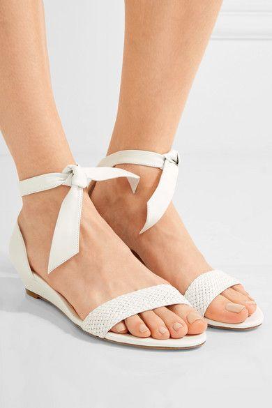 alexandre birman sandals sale