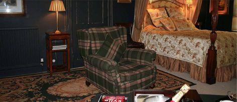 Oak House No.1 Hotel |
