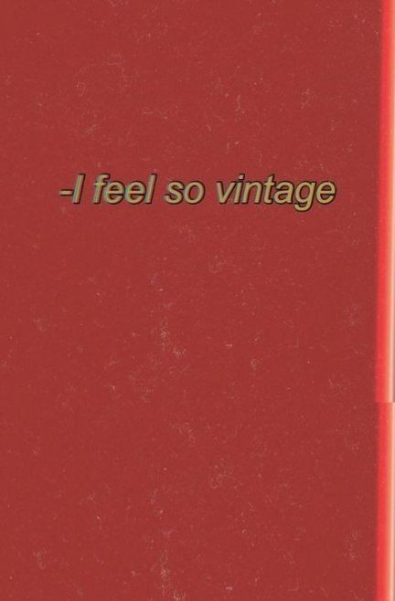 90s Aesthetic Wallpaper Vintage Iphone 54 Ideas In 2020 Iphone Wallpaper Vintage Wallpapers Vintage Vintage Quotes