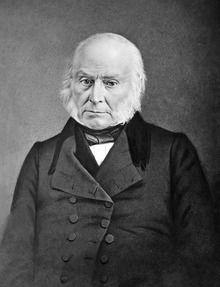 Top quotes by John Quincy Adams-https://s-media-cache-ak0.pinimg.com/474x/7c/c0/58/7cc058a7628b45b10d7376ab1ef6b02a.jpg