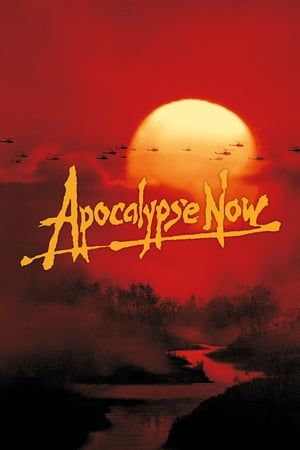 Apocalypse Now Streaming Vf : apocalypse, streaming, Apocalypse, Filmen, Nätet, Undertexter, Movie,, Movies, Online, Free,