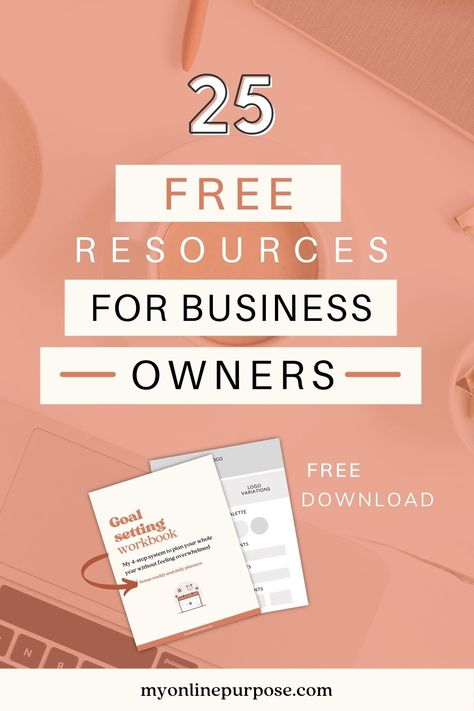 The best free resources for small business owners