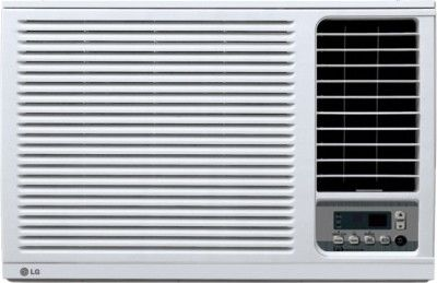 Topprice In Price Comparison In India Air Conditioner Prices