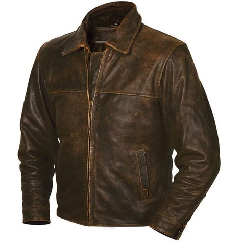 Kingdom Leather Mens Genuine Lambskin Leather Jacket Slim Fit Moto Biker Jacket X206