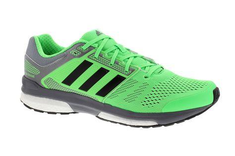 ADIDAS STABIL Boost 2 Schuhe Laufschuhe Tennis Sneaker