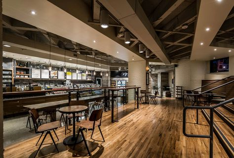 30 best restaurant scolaire images on pinterest ceilings architects and arquitetura