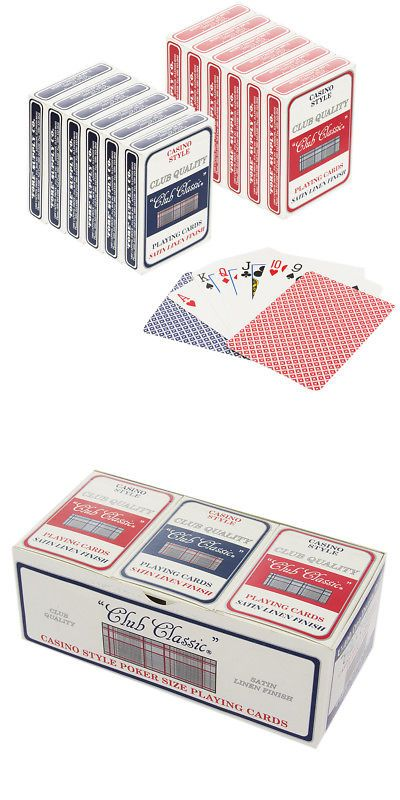 Card Games And Poker 180350 New Who S Most Likely To A Party