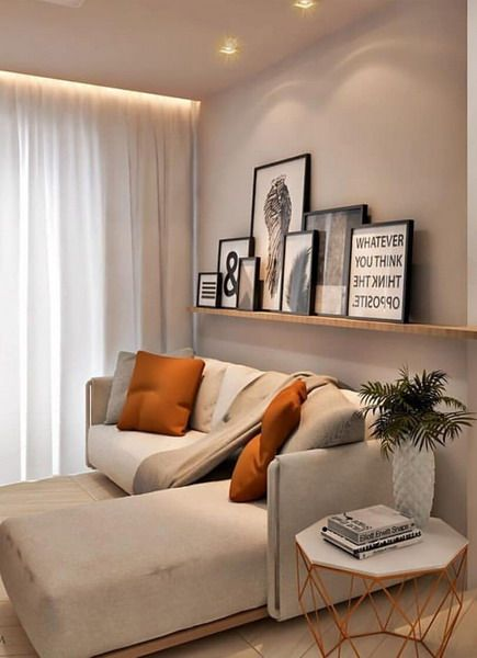 11 Ways To Use Benjamin Moore S 2021 Color Of The Year Aegean Teal In 2021 Gold Living Room Interior Design Living Room Dining Room Trends