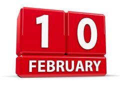 بقلم الكاتبة العراقية أ فاطمة حسين صحيفة إنسان الساعة ١٢ ٣٥ أستيقظ من النوم أنهض من سريري لأرتدي معطفي ذي اللون الأحمر أخر Clock 10 Things Flip Clock