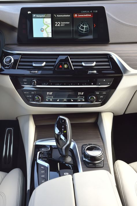Pin By Blasian On Cars Bmw Wallpapers Bmw Luxury Cars